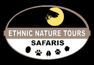 logo_ethnicnaturetourssafaris01